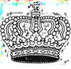 Имидж Король: определение термина