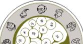 лого s-horoscope