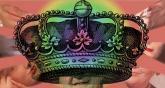 Серия Высшая сила усмешки (Король)