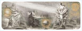 Исаак Ньютон: идеолог, а затем - политик-администратор