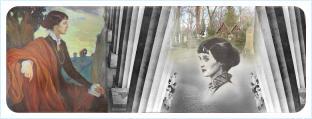 Хранитель русских серебряных струн: Анна Ахматова, реквием