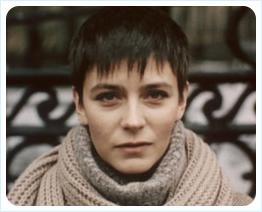 аристократ Елена Сафонова