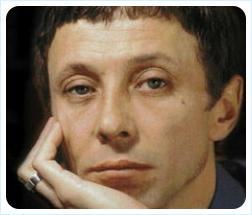 аристократ Олег Даль